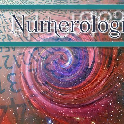 Numerología 0 / Significado del número 0