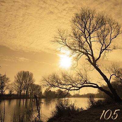 Numerología 105 / Significado del número 105