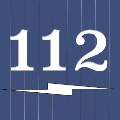 Numerología 112 / Significado del número 112