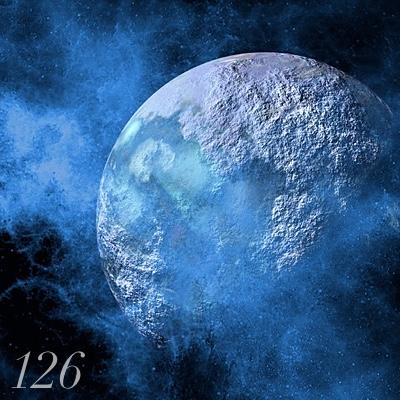 Numerología 126 / Significado del número 126