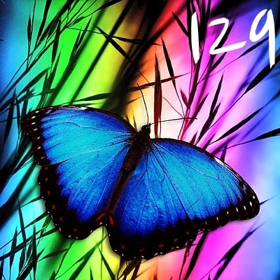 Numerología 129 / Significado del número 129