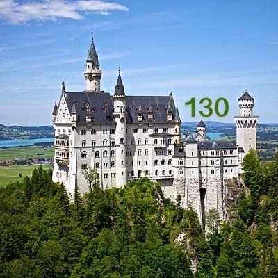 Numerología 130 / Significado del número 130