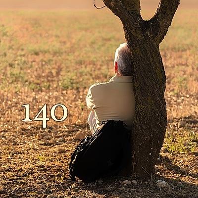 Numerología 140 / Significado del número 140