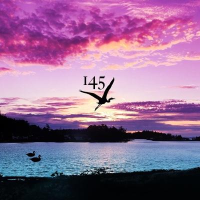 Numerología 145 / Significado del número 145