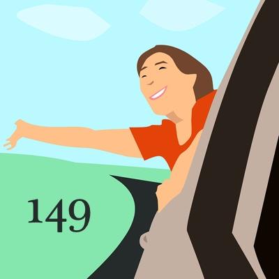 Numerología 149 / Significado del número 149