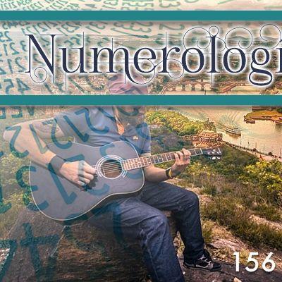 Numerología 156 / Significado del número 156