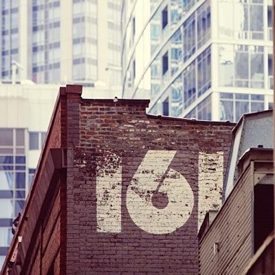 Numerología 161 / Significado del número 161