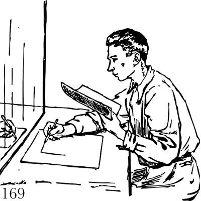 Numerología 169 / Significado del número 169