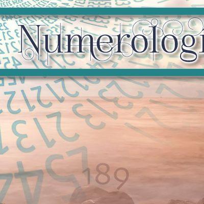 Numerología 189 / Significado del número 189
