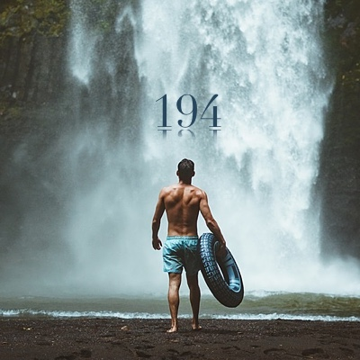 Numerología 194 / Significado del número 194