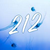 Numerología 212 / Significado del número 212