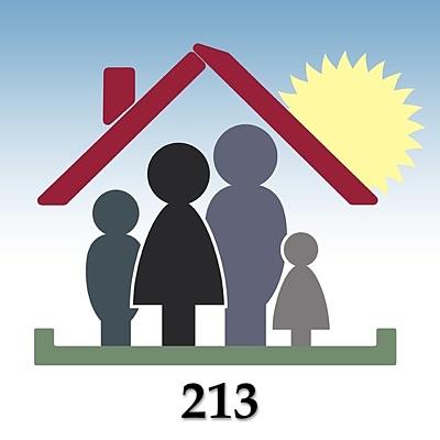 Numerología 213 / Significado del número 213