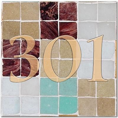 Numerología 301 / Significado del número 301