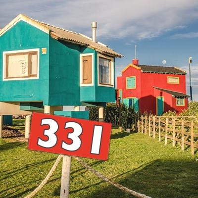 Numerología 331 / Significado del número 331