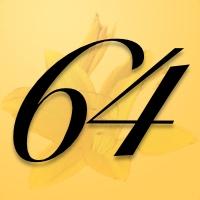 Numerología 64 / Significado del número 64