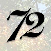 Numerología 72 / Significado del número 72