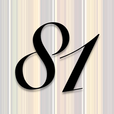 Numerología 81 / Significado del número 81