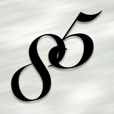 Numerología 85 / Significado del número 85