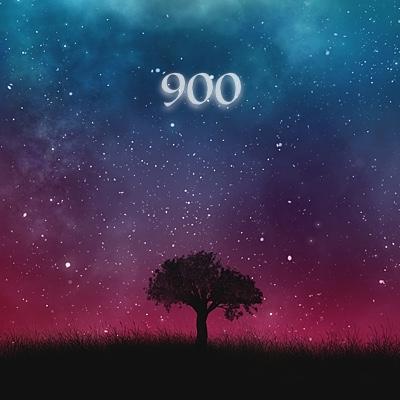 Numerología 900 / Significado del número 900
