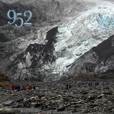 Numerología 952 / Significado del número 952