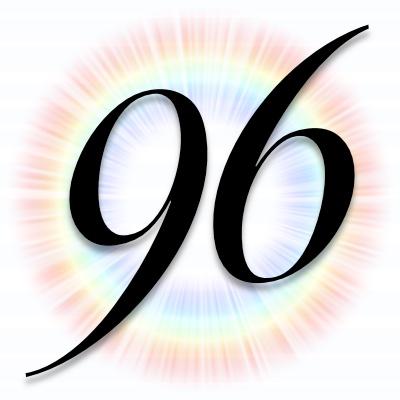 Numerología 96 / Significado del número 96