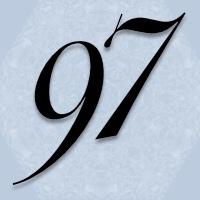 Numerología 97 / Significado del número 97
