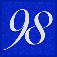 Numerología 98 / Significado del número 98