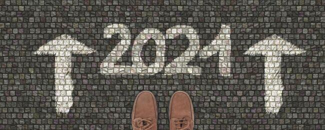 Año 2021 y numerología