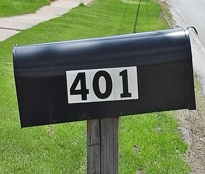 Numerología 401 / Significado del número 401