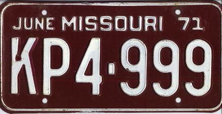 Numerología del 999